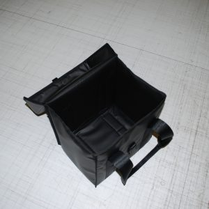 Väskor arkiv Lindevalls industri